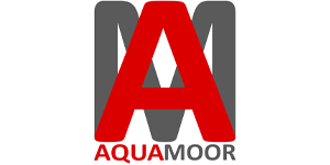 Aquamoor ltd seaweed