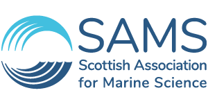 THE SCOTTISH INSTITUTE FOR MARINE SCIENCE seaweed
