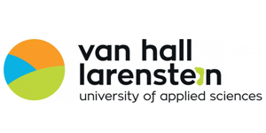 University of applied sciences van hall larenstein seaweed
