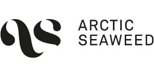 Arctic seaweed