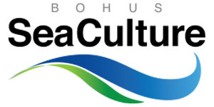 Bohus Seaculture seaweed