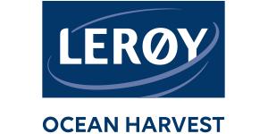 leroy ocean harvest seaweed