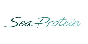 Sea Protein Seaweed