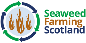 Seaweed farming scotland