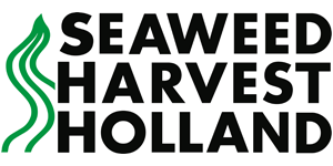 Seaweed harvest holland