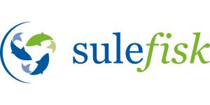Sulefisk Seaweed