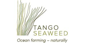 Tango seaweed