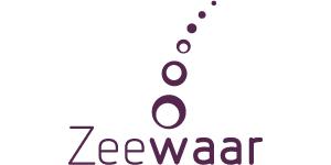 Zeewaar seaweed