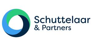 Schuttelaar & Partners zeewier seaweed